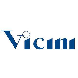VICINI & C. SRL