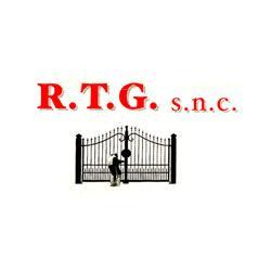 RTG DI ROMANO & C. S.N.C.
