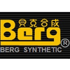 SHENZHEN BERG SYNTHETIC RUBBER TECHNOLOGY CO.,LTD