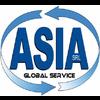 ASIA GLOBAL SERVICE SRL