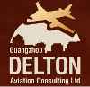 GUANGZHOU DELTON AVIATION CONSULTING LIMITED