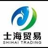 ZHANGQIU SHIHAI TRADING CO., LTD