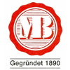MÜLLEMANN & BONSE GMBH & CO.