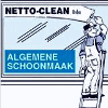 NETTO-CLEAN