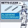 NETTO-CLEAN