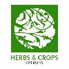 HERBS AND CROPS OVERSEAS