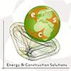 ECS-ENERGY & CONSTRUCTION SOLUTIONS