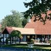 INTERMEETING-HOTEL