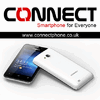 CONNECTPHONE LTD.