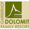 DOLOMIT FAMILY RESORT GARBERHOF DES PREINDL PETER JOHANN