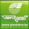 "CJSC ""PINSKDREV-PINWOOD"""