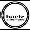 BAELZ AUTOMATIC FRANCE