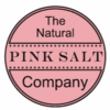 THE NATURAL PINK SALT COMPANY
