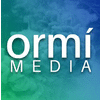 ORMI MEDIA