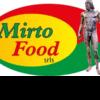 MIRTO FOOD SRLS