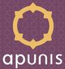 APUNIS SRL