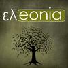 ELEONIA