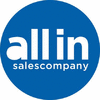 ALL IN SALES