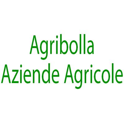 AGRIBOLLA AZIENDE AGRICOLE