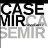 CHOCOLATERIE CASEMIR
