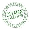 DVLMAN & ASSOCIATES