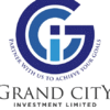 GRAND CITY INVESTMENT LIMITED