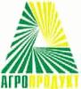 AGROPRODUKT LLC