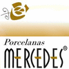 PORCELANAS MERCEDES