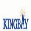 NINGBO KINGBAY YACHT MANUFACTURING CO., LTD.
