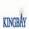 NINGBO KINGBAY YACHT MANUFACTURING CO., LTD.