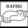 WUXI RAFIKI TOOLS CO.,LTD