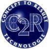 C2R TECHNOLOGIE