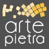 ARTE PIETRA S.R.L.