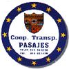 COOPERATIVA DE TRANSPORTES DEL PUERTO DE PASAJES