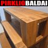 PIRKLIO BALDAI, UAB