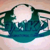 OMKA INTERNATIONAL CO