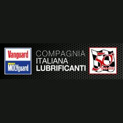 COMPAGNIA ITALIANA LUBRIFICANTI SPA