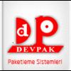DEVPAK VERPACKUNGS MASCHINEN