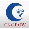 QINGDAO CNGROW TECHNOLOGY GLASS CO., LTD
