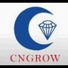 QINGDAO CNGROW TECHNOLOGY GLASS CO., LTD