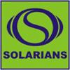 SOLARIANS