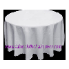 ANGELA GROUP TABLE LINEN CO., LTD.