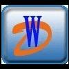 WORLD DEAL CO.,LTD