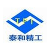 QINHUANGDAO TAEHWA PRECISION INDUSTRY CO., LTD