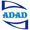 ADAD SHIPPING & TRADING CO.