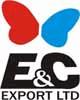 E&C EXPORT LTD