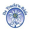 TRACHT'N-BÄDA