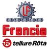 FRANCIA S.R.L.