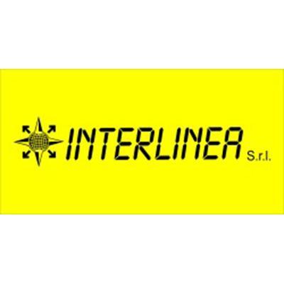 INTERLINEA