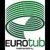 EUROTUB 2002, S.L.